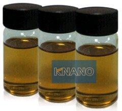 氧化石墨烯分散液(實驗級)
