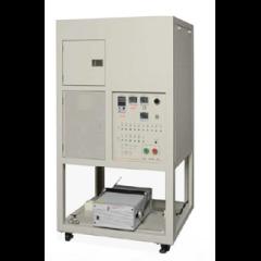 单组分/多组分混合气体/蒸汽吸附仪Belsorp-VC_MicrotracBEL