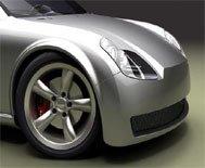 细白银系列铝银浆