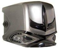 仿电镀银系列铝银浆