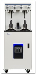 AutoPore V系列高性能全自動壓汞儀
