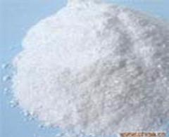 水晶超白珠光粉