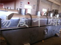 磷酸二氢钾干燥机�L_磷酸二氢钾烘干设备