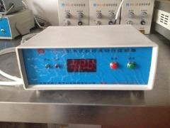 GZ-75型水泥胶砂振动台控制器的图片