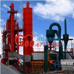 桂林鸿程4R3220磨粉机的图片
