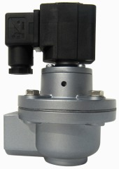 DCF-Z-20电磁脉冲阀的图片