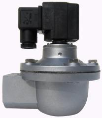 DCF-Z-25电磁脉冲阀的图片