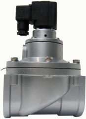 DCF-T-40S直通电磁脉冲阀的图片