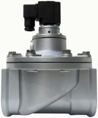 DCF-T-50S电磁脉冲阀的图片