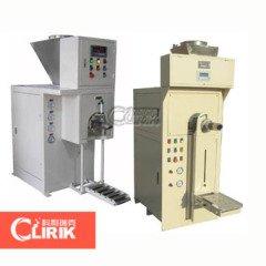 CBF包装机包装机生产线的图片