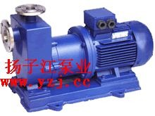 磁力泵:ZCQ型自吸式磁力看�@丹�之�獗�