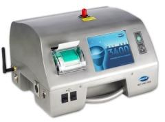 貝克曼庫爾特MET ONE 3400便攜式空氣顆粒計數器