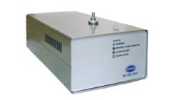 貝克曼庫爾特MET ONE 6000P遠程空氣顆粒計數器