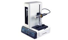 貝克曼庫爾特HIAC 9703+實驗室液體顆粒計數器