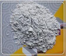 食品过滤专用天然珍珠岩 助滤剂