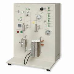 自動化程序升溫化學吸附儀BELCAT-M