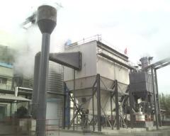 蒸气动能磨的图片