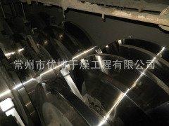 污泥干化系统KJG-170的图片