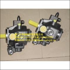 銷售PV7-1A/ 25-45RE01MC0-08力士樂葉片泵