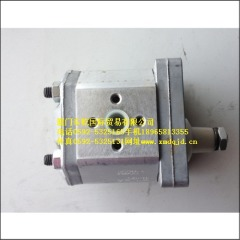 意大利阿托斯PFG-142-D齒輪泵 齒輪泵期貨報價