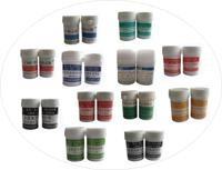 基准水泥/标准水泥/水泥细度标准粉西宁销售/供应/代理/经销---陕西波特兰的图片