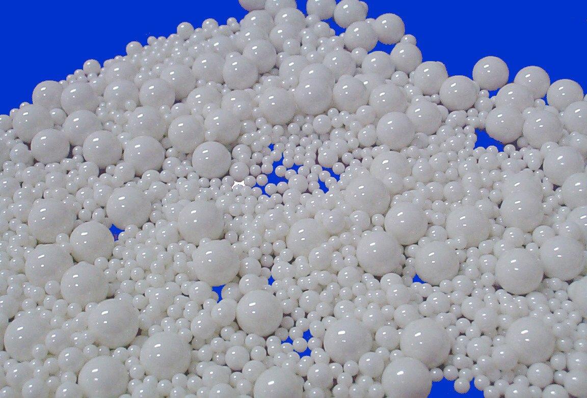 5mm氧化锆珠的图片