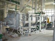 KJG-15含油污泥干化机的图片