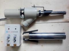 石灰石粉取样器|BTL-3自动取样器的图片