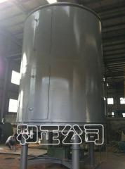 反丁烯二酸盘式干燥机的图片