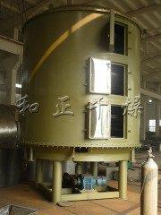 碳化锂盘式干燥机的图片