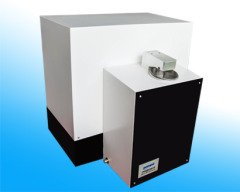 WINNER100D动态颗粒图像仪/颗粒图像分析仪