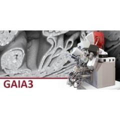 聚焦离子束扫描电镜 GAIA3 XMU/XMH