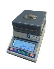 LHS20-A 烘干法水分测定仪卤素水分仪