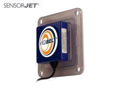 VIGIBELT CDS 80C 跑偏传感器(电感式)的图片