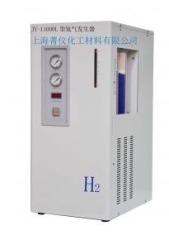 JY-11000L型 氫氣發生器