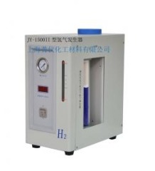 JY-1500II 型 氫氣發生器