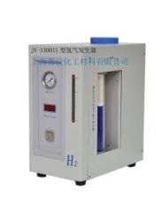 JY-1300II 型氢气发生也看不出器
