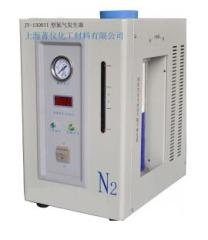 JY-1500II型 氮气发生器