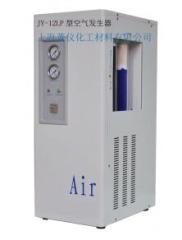 JY-15LP型 空氣發生器