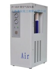 JY-15LP型 空气发生器