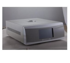 JY-DSC553 差示掃描量熱儀