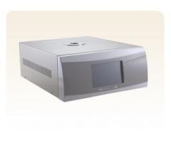 JY-DSC733 液氮降溫掃描-差示掃描量熱儀