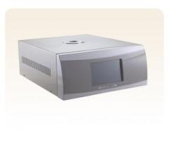 JY-DSC713 降溫掃描-差示掃描量熱儀