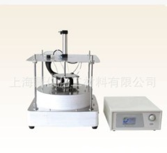 JY-DR100PL 平板法導熱儀(低溫)