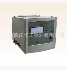 JY-DZ100LR 自动量热仪