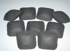 型煤粘合剂/焦粉压球粘合剂