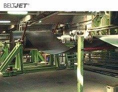 JET ABRA 耐磨型提升机皮带