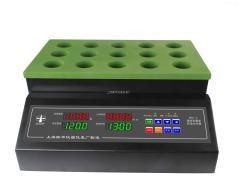 MTC-II 微♂波消解仪电加热炉 微波ω 消解仪配套