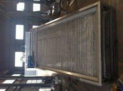 DW系列带式干燥设备的图片