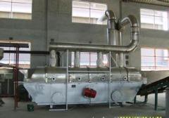 流化床干燥机的价格的图片